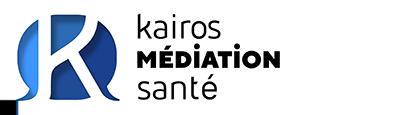 Kairos Santé Médiation
